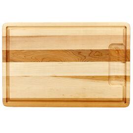 Starfrit Maple Cutting Board - 46 x 30cm