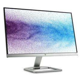 HP 22er 21.5-inch IPS LED Backlit Monitor - T3M72AA#ABA