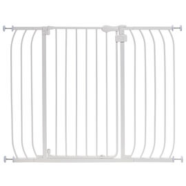Summer Infant Sure and Secure Walkthru Gate - 07064B