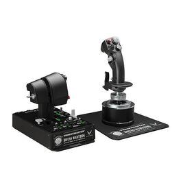 Thrustmaster PC HOTAS Warthog - 2960720