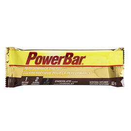 PowerBar Sport - Chocolate - 63g