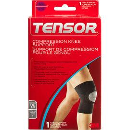 Tensor Elasto-Preene Knee Support - Large/Extra Large