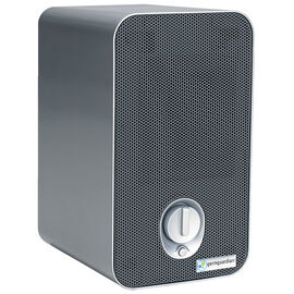 GermGuardian  Air Purifier - AC4100CA