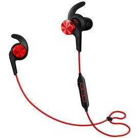 1More Bluetooth Earbud - IBFREE