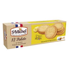 ST Michel French Shortbread - 150g