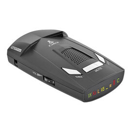 Cobra Radar Detector - ESR800