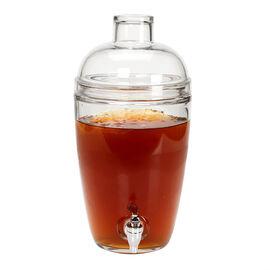 London Drugs Beverage Dispenser - 3.8L