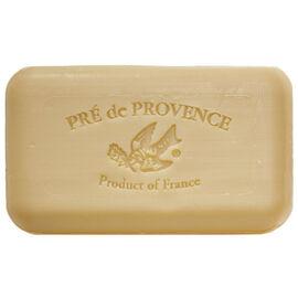 Pre De Provence Luxury Soap - Verbena - 150g