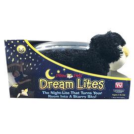 Dream Lights Pillow Pet - Penguin