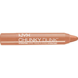 NYX Professional Makeup Chunky Dunk Hydrating Lippie
