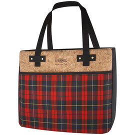 Thermos Heritage Cooler Tote - 24 Can - C45024003
