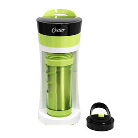 Oster Mybrew Coffee Maker