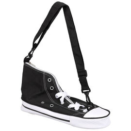 High Top Sneaker Bag - Assorted