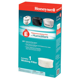 Honeywell Humidifier Wick - HC-14C
