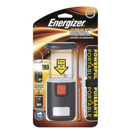 Energizer LED Pop-up Lantern - ENFPU41E