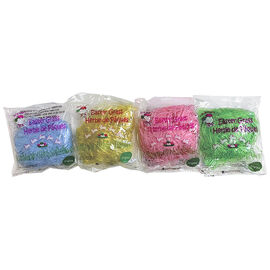 Easter Poly Grass - 2 oz - Assorted