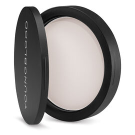 Youngblood Mineral Rice Setting Pressed Powder