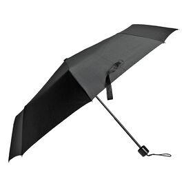 London Drugs Umbrella - Black