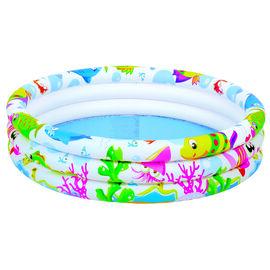 Fun Pool  - Sea World -  42 x 10inch