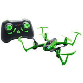 Cobra Stunt Drone - 909318