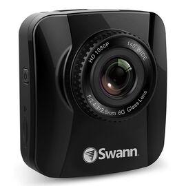 Swann 140DCM HD Dash Cam - SWADS-140DCM