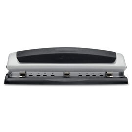 Swingline Pro Desktop Hole Punch
