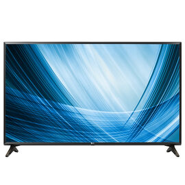 LG 55-in Full HD 1080p LED Backlit LCD Smart TV - 55LJ5500