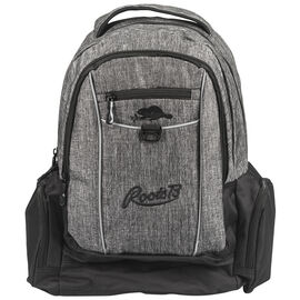 Roots College Backpack - Assorted