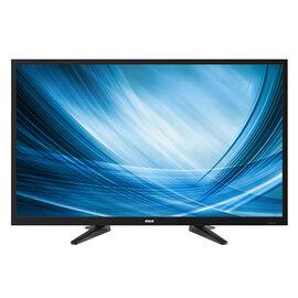 "RCA 28"" LED Backlit LCD TV - RLED2845A"