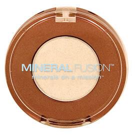 Mineral Fusion Eye Shadow