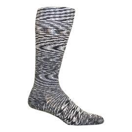 Dr. Segal's Men's True Graduated Compression Socks