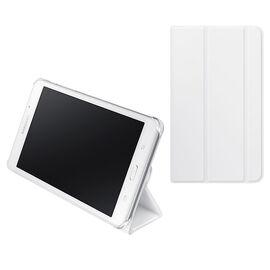 Samsung Book Cover for Galaxy Tab A 7.0 - White - EF-BT280PWEGCA
