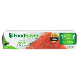 FoodSaver Roll - 11inch