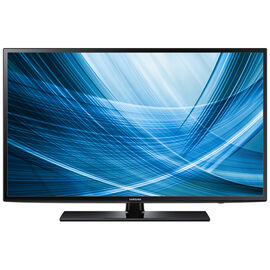 "Samsung 60"" J6200 Series Smart LED TV - UN60J6200"
