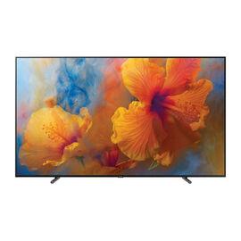 Samsung 75-in QLED 4K Smart TV - QN75Q9FAMFXZ