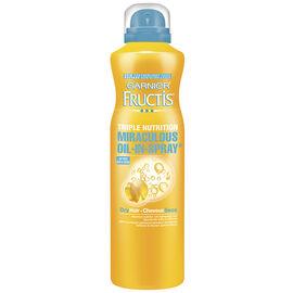 Garnier Fructis Miraculous Oil-In-Spray - 150ml