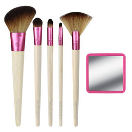 EcoTools Glow For It Set