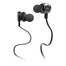 Monster ClarityHD Headphones