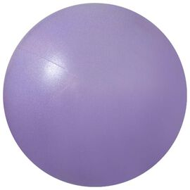 Pilates Air Ball - Assorted Colours - 7inch - WTE101007