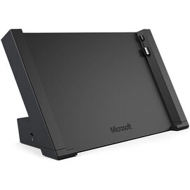 Microsoft Surface 3 Docking Station - GJ3-00001
