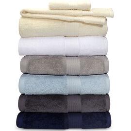 Grand Patrician Bath Towel