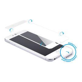 Logiix Phantom Glass Arc for iPhone 6/6S