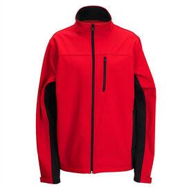 Hawk Softshell Jacket - Assorted - M-2X