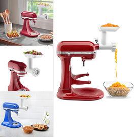 KitchenAid Food Grinder Attachment - FGA