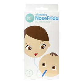 NoseFrida The SnotSucker Nasal Aspirator - 60348