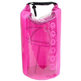 My Tagalongs Dry Bag Assorted Colours - 50748