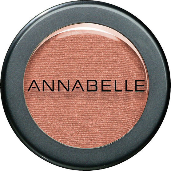 Annabelle Blush On - Golden Bronze   London Drugs