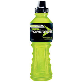Powerade ION4 - Melon-Pineapple - 710ml