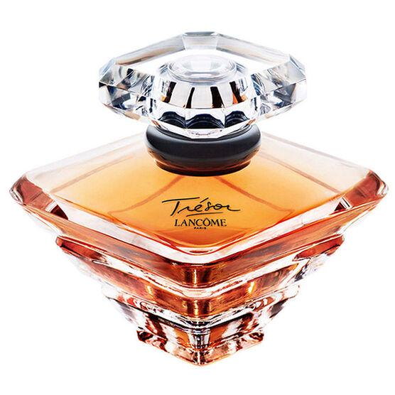 Tresor Eau De Parfum Spray - 50ml