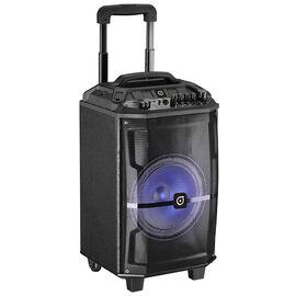 Sylvania Tailgater Speaker - SPA040